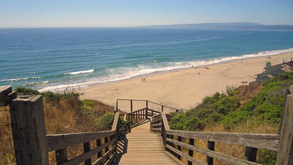 La Selva Beach Tony Melo Santa Cruz San Benito Monterey Amp Santa Clara Counties